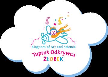 Dwujęzyczny Żłobek w Opolu Tuptuś Odkrywca
